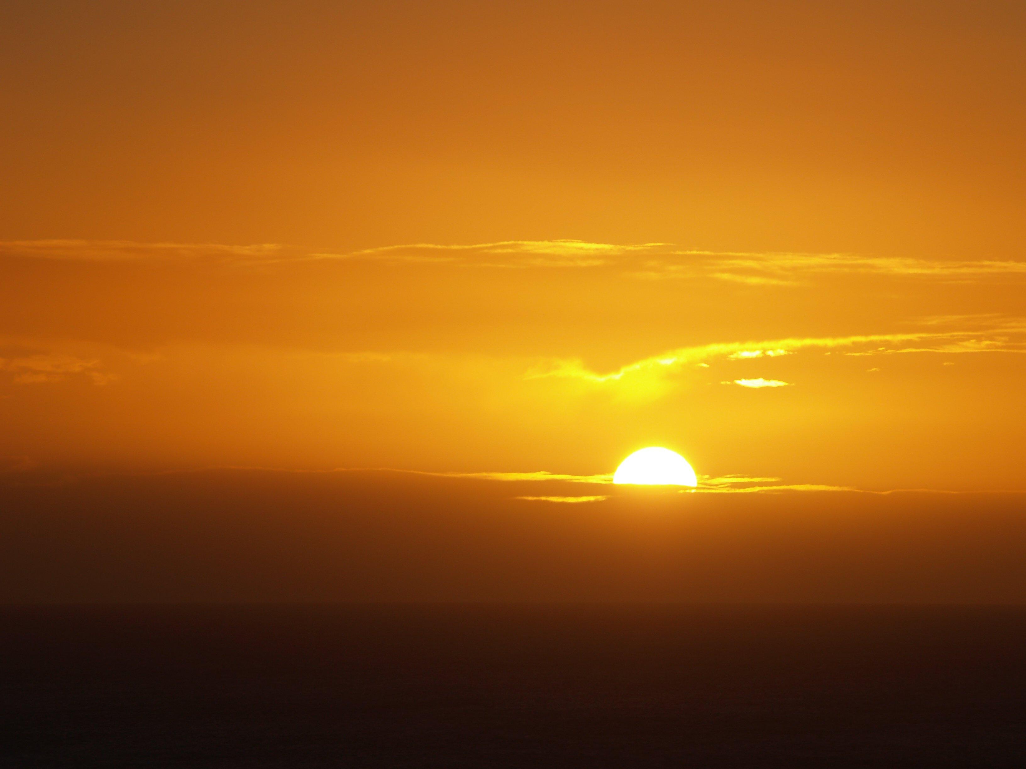 soleildemaurice2.jpg